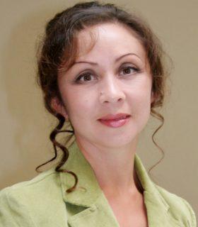 Хакимова