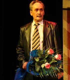 Дамир Мазитович