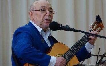 Рим Хасанов
